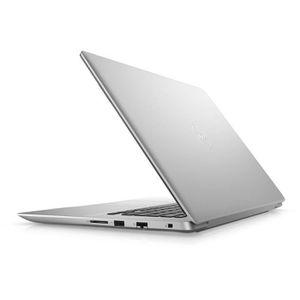 Acheter matériel PC Portable  DELL PC Portable - Inspiron 15 5580 - 15.6 FHD - Core i7-8565U - RAM 8 Go - 1 To + 128 Go SSD - GeForce MX150 - Windows 10 pas cher