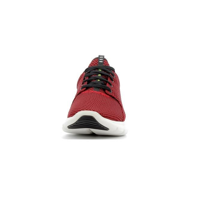 Baskets basses Skechers Depth Charge - Eaddy