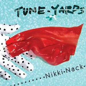 CD TECHNO - ELECTRO NIKKI NACK