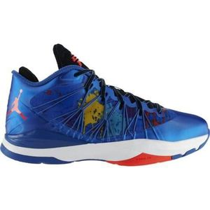 CHAUSSURES BASKET-BALL NIKE JORDAN Chaussures Basket CP3 VII Homme