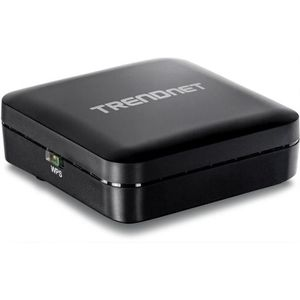 TRENDnet TEW-820AP - WiFi AC Upgrader - WiFi AC 43