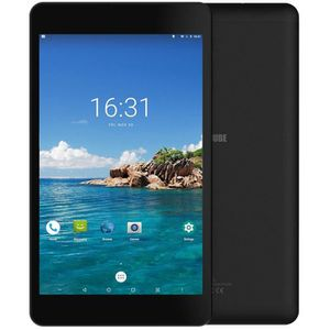 TABLETTE TACTILE Tablet PC-ALLDOCUBE X 4G TABLETTE TACTILE -Android