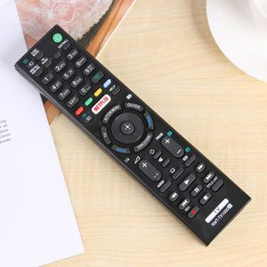 TÉLÉCOMMANDE TV Télécommande pour Sony Smart TV RMT-TX100D RMT-TX1
