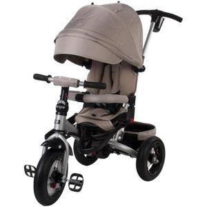TRICYCLE ALFIE | Tricycyle évolutif - fonctionnel vélo bébé