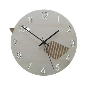 Horloge Oiseaux Achat Vente Pas Cher
