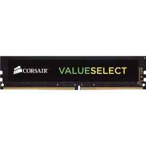 MÉMOIRE RAM CORSAIR Mémoire PC DDR4 - 16 Go (1 x 16 Go) - 2133