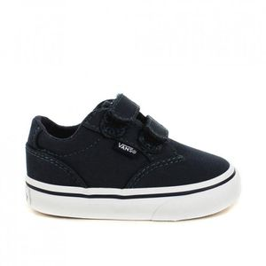 basket vans junior