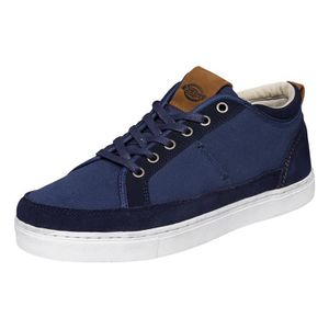 BASKET Dickies Homme Chaussures / Baskets New Jersey