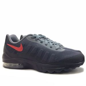 hot sale online ec8b2 b40b1 Cher Max Invigor Air Achat Baskets Nike Pas Vente 6wtE0U