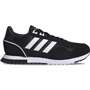 Chaussure adidas homme 2020 - Cdiscount