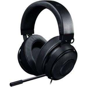 CASQUE AVEC MICROPHONE RAZER Kraken Pro V2 Oval Casque Gaming Headset Ana
