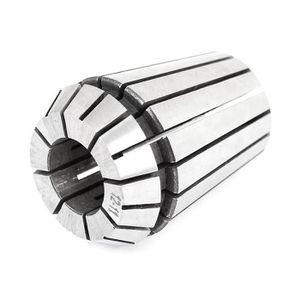 11028733 Er16 ER20 Er25 Er32 serrage Bague de serrage de haute pr/écision CNC de fraisage /à Tour