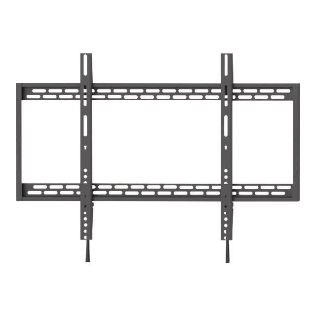 NEWSTAR Support mural d`écran plat LFD-W1000