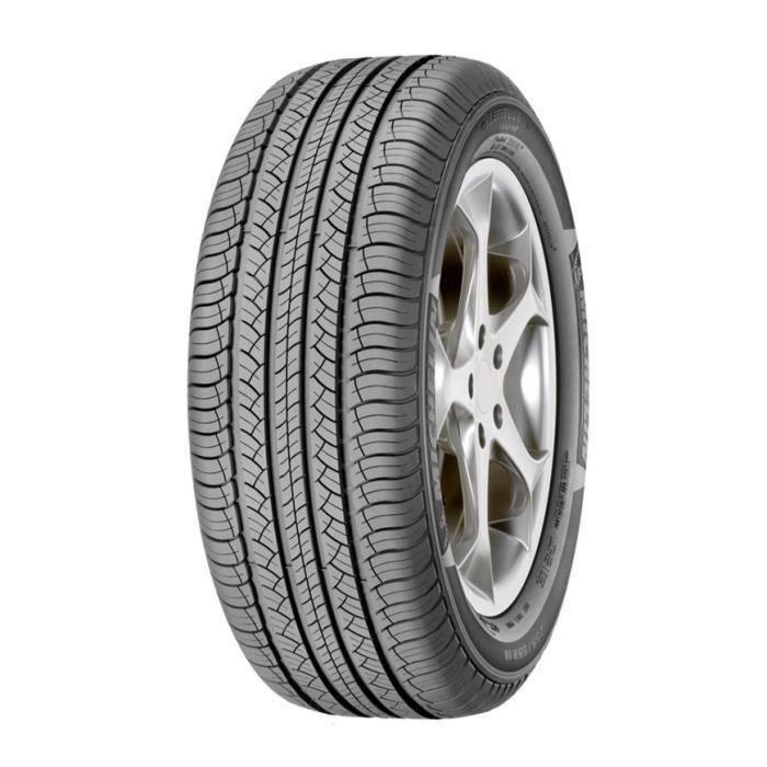 PNEUS Eté Michelin Latitude Tour HP 235/55 R18 100 V 4x4 été