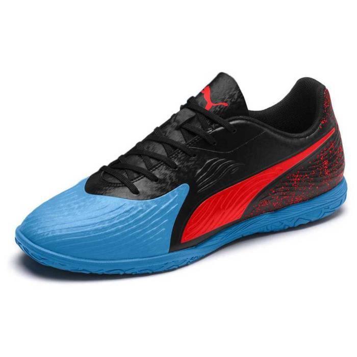 Chaussures de foot Football en salle Puma One 19.4 It