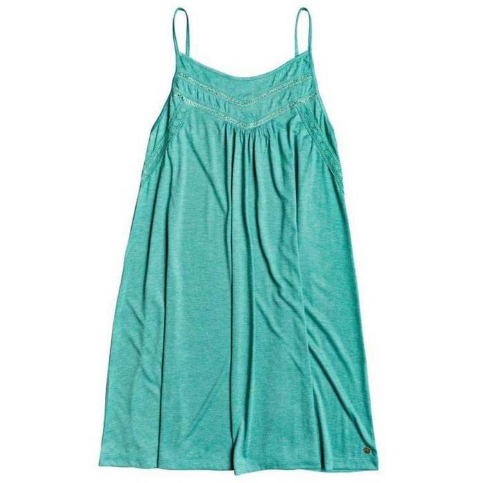 Vêtements femme Robes Roxy Rare Feeling