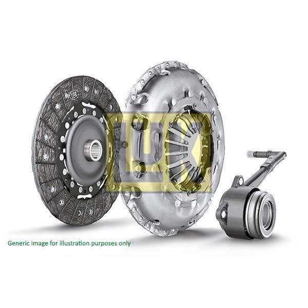 phare D CADDY, 99-04 règl. électrique Pour Volkswagen Polo Caddy/Var./Clas 95-04 , Infos complémentaires: Côté d'assemblage: droite