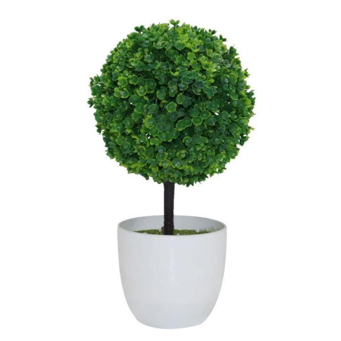 Eau Sol Plantes d/ét/é et dext/érieur 2 Litre Beige URBNLIVING Arrosoir en rotin en Plastique pour Jardin