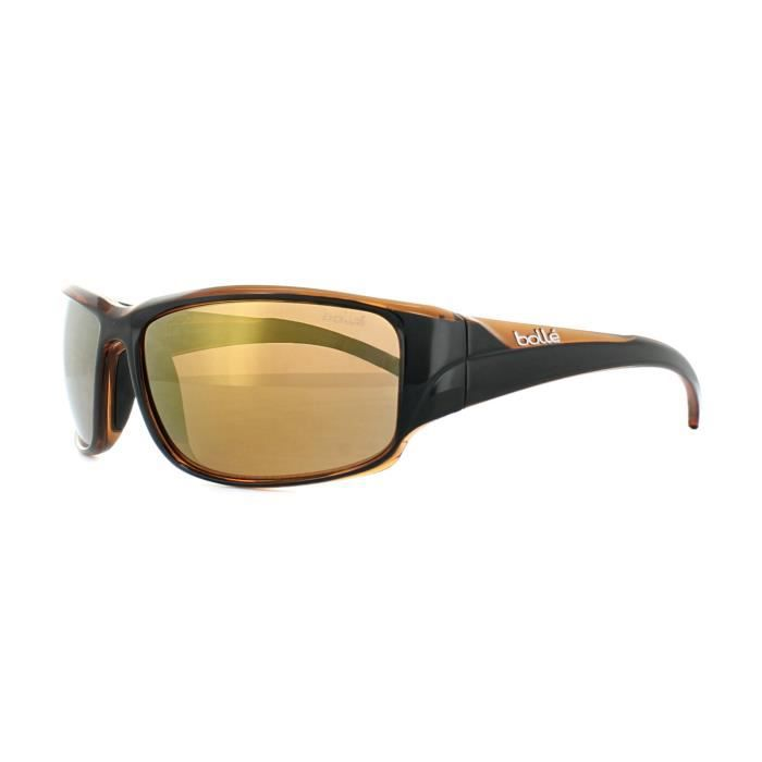 Lunettes de soleil Bolle Keelback vy92Mqw7X