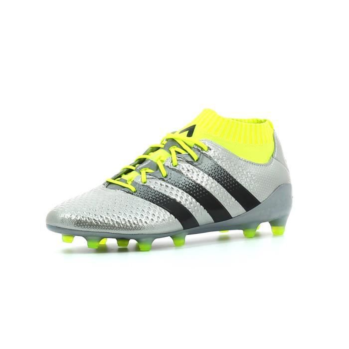Chaussures De Football Adidas Performance Ace 15+ Primeknit Cg ayWZFVOwD