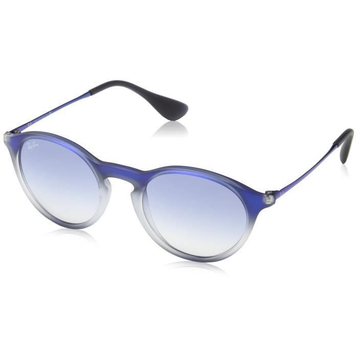 lunettes de soleil ray ban homme soldes