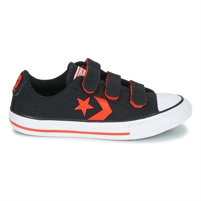 baskets mode star player garçon converse star player ev 3v 9tldLj