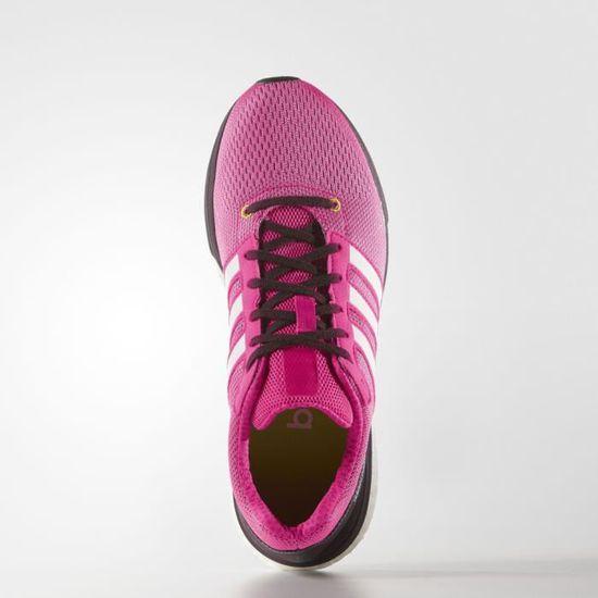 adidas boston boost 5 femme