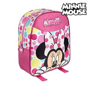 CARTABLE Cartable Minnie Mouse 12424