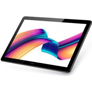 TABLETTE TACTILE Huawei MediaPad T5, 25,6 cm (10.1