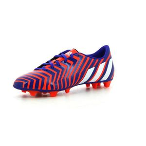 Adidas chaussures de football predito