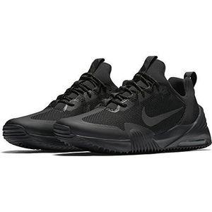 BASKET Nike Air Max Grigora Chaussures de course pour hom