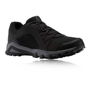 Reebok Hommes Trail Grip 6.0 Chaussures De Marche Randonnée