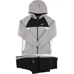 ensemble-de-survetement-nike-fleece-cuffed-junior.jpg 4516fae50e030