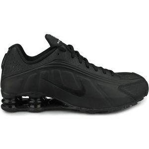 chaussures nike shox hommes