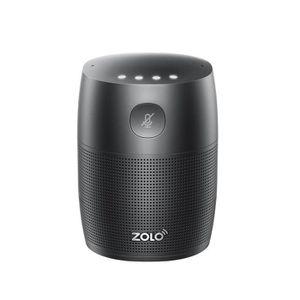 ENCEINTE NOMADE Enceinte sans fil Zolo Mojo avec assistant Google