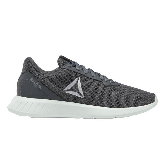 Chaussures de running Reebok Lite 38