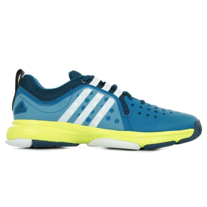adidas Performance - Barricade Classic Bounce - Chaussures de Tennis