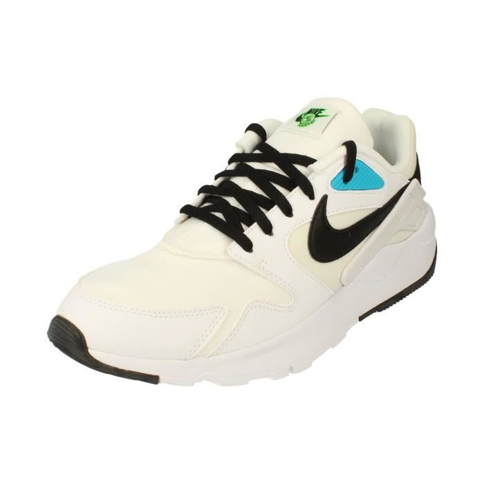 Nike Ld Victory Hommes Running Trainers At4249 Sneaker Chaussures 105