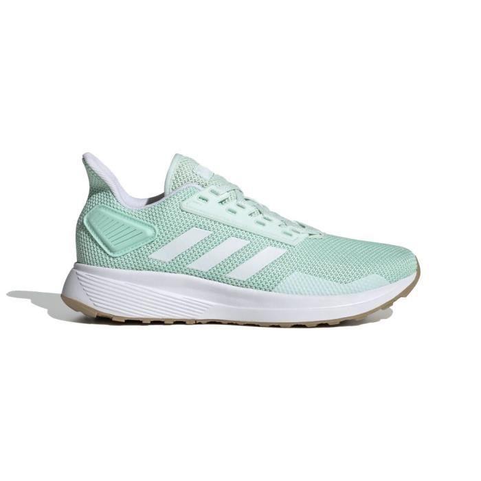 Chaussures de running adidas Performance Duramo 9
