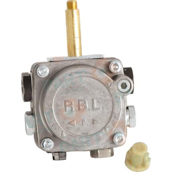 Kit service pompe R 40 réf 3007800 - RIELLO - Pièces détachées chauffage