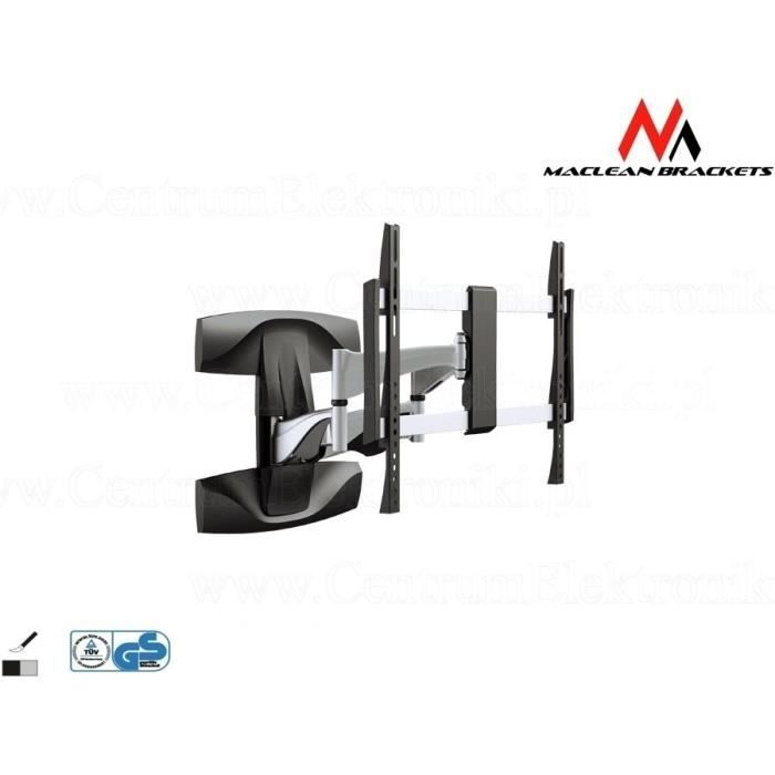 Support mural tv vesa 200x200 28 images hama support for Mural vision tv