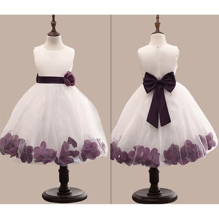 Robe de soirée,robe à mariage, robe Anniversaire