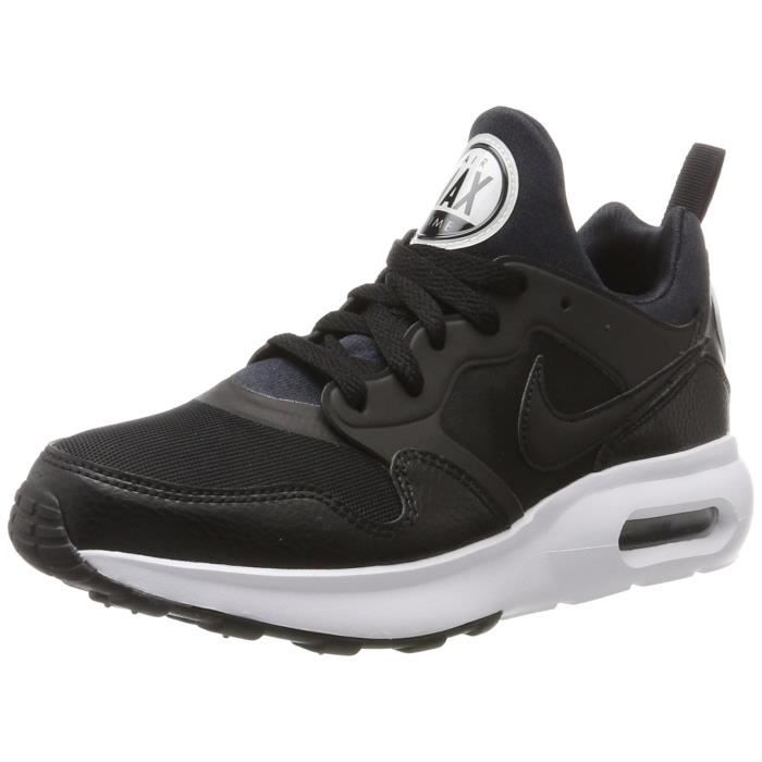 quality design a6539 6a867 BASKET Nike Chaussures Air Max Prime gymnastique masculin