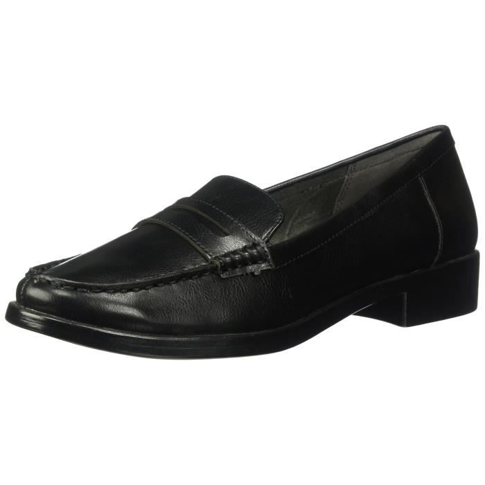 Aerosoles A2 By Side Dish Slip-on Loafer SBNMD Taille-36 1-2