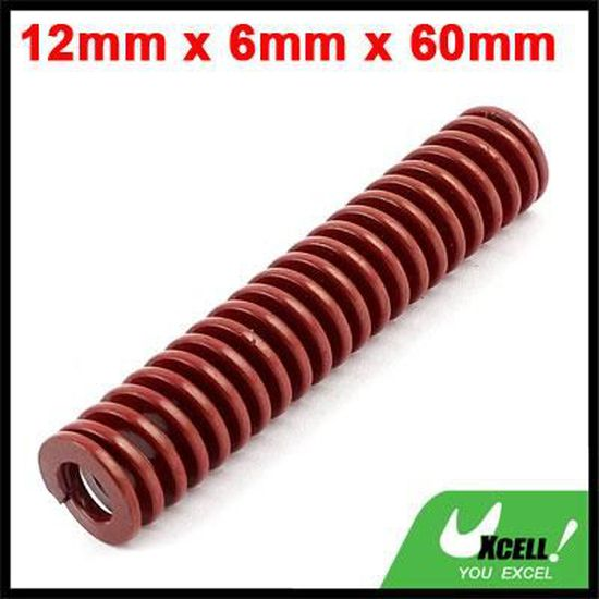 Chamberlain 41D541 Keyless Entry Couvercle De La Batterie 940CB 940CD 940D 940 ESTD 940EV