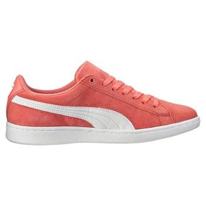 BASKET PUMA Baskets Vicky Chaussures Femme
