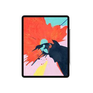 TABLETTE TACTILE Apple 11-inch iPad Pro Wi-Fi 3ème génération table