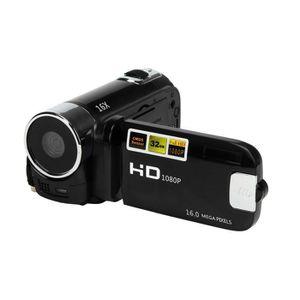 CAMÉSCOPE NUMÉRIQUE camescope numerique Caméscope Vidéo HD 1080P 16M 1