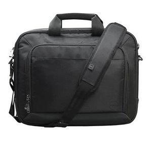 SACOCHE INFORMATIQUE DELL 460-11754 sacoche d'ordinateurs portables