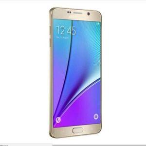 SMARTPHONE  G-ANICA Smartphone 4G Débloqué Téléphone écran HD